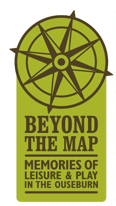 beyond_the_map_poster